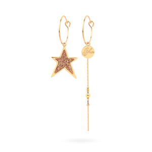 Les Muses - Star
